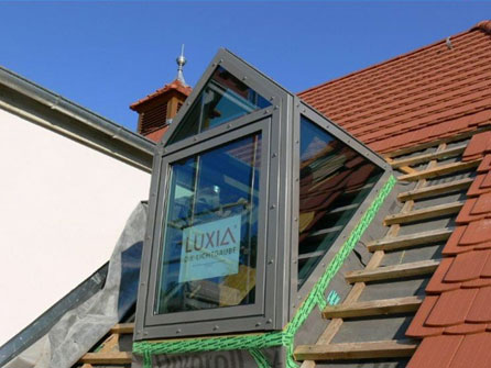 Roofing Companies near Tunbridge Wells