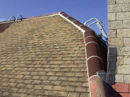 Roof Companies in Tunbridge Wells