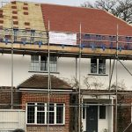 Tunbridge Wells Roofers