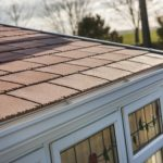 Best Roofers in Tunbridge Wells