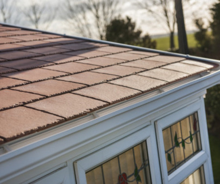 Roofing Contractors in Tunbridge Wells
