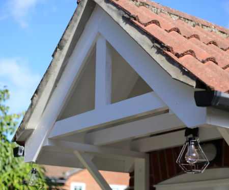 Tunbridge Wells Expert Roofing Contractors