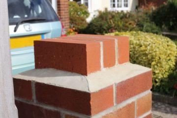 Building Work in Tunbridge Wells