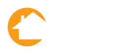 Arkiton Roofing & Building Ltd