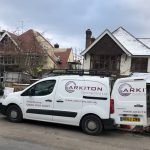 Royal Tunbridge Wells Roofing Contractor