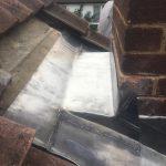 Chimney Leadwork Repair Tunbridge Wells