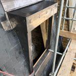 Tunbridge Wells Chimney Repairs
