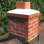 Paddock Wood Chimney Builders
