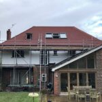 Royal Tunbridge Wells Roofer Company