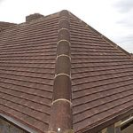 Roofers in Sevenoaks