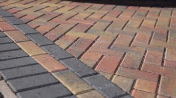 Block Paving Driveways Tunbridge Wells
