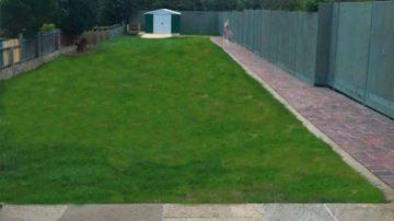Tunbridge Wells Landscape Gardeners