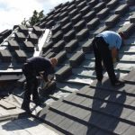 Local Roofer in Sevenoaks