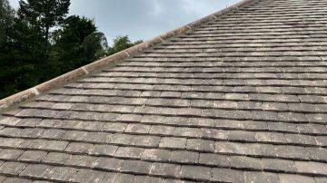 Roofers Tunbridge Wells